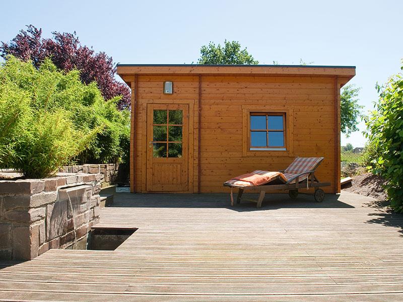 sauna selber bauen kosten sauna infrarotkabine kombination sauna kopfst tzen selber bauen. Black Bedroom Furniture Sets. Home Design Ideas