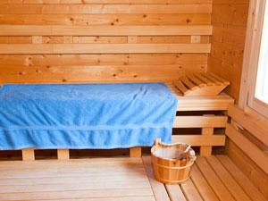 saunakultur in deutschland. Black Bedroom Furniture Sets. Home Design Ideas